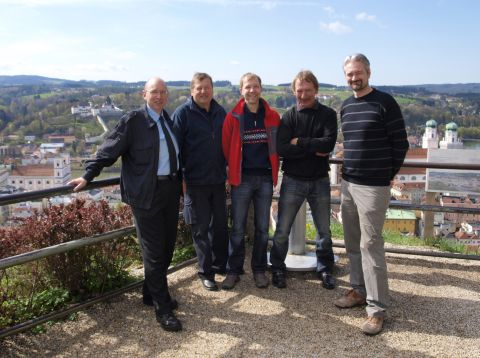 Bekanntschaften Krems an der Donau - comunidadelectronica.com