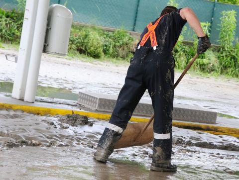 Freiwillige Feuerwehr Krems/Donau - Helfen Sie den Helfern, DIREKT!